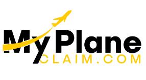 My Plane Claim
